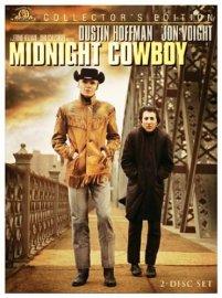1fd83-midnightcowboy2