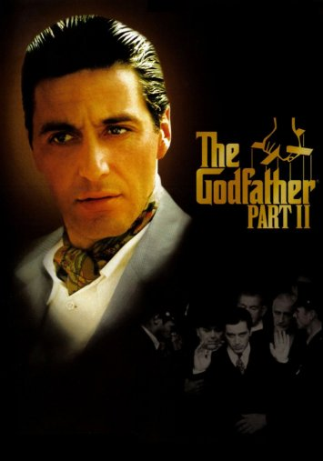2aac97615c14269b2c5cc4e66ebd9401-60240-godfather2