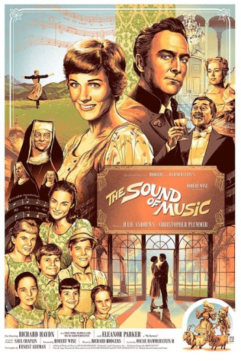 33655-cf1857c35fc3252bff8d92e84d3496f0-classical-music-music-posters