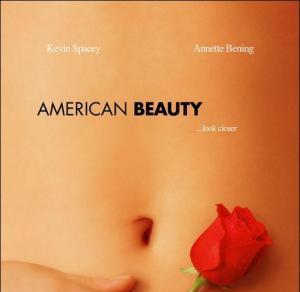 american_beauty-518516554-mmed