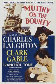 b9e20-la_tragedia_de_la_bounty-954084653-large