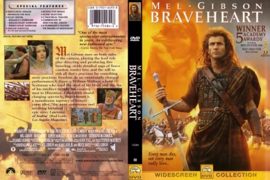 Braveheart_1995_R1-front-www.GetCovers.net_-720x483