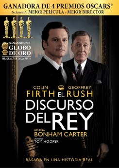 dvd-el-discurso-del-rey-the-kings-speech-de-tom-hooper-D_NQ_NP_709601-MLA20378078145_082015-F