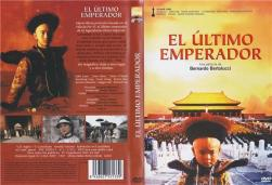 el-ultimo-emperador-the-last-emperor-10790-2