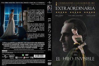 El_Hilo_Invisible