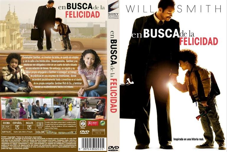 En_Busca_De_La_Felicidad_-_Custom_por_pakito121_[dvd]_80