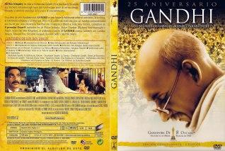 Gandhi_(Edicion_Coleccionista)-Caratula