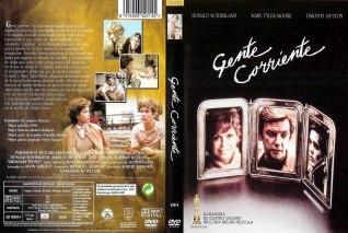 Gente_Corriente-Caratula