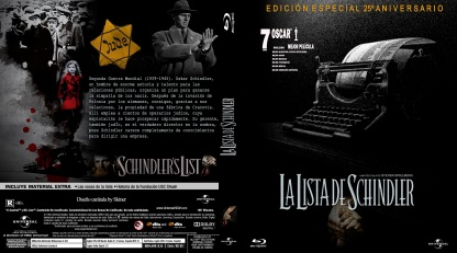 la-lista-de-schindler-v3-coverbluray