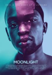 moonlight-232276883-mmed