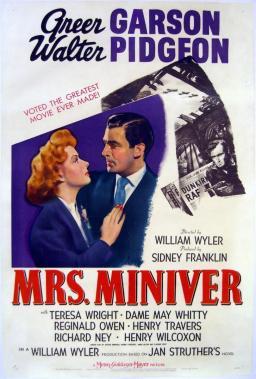 mrs_miniver-964831148-large