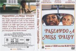 paseando-a-miss-daisy-driving-miss-daisy-16432-2
