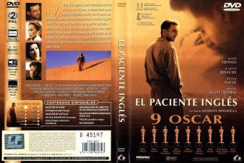 pelicula-dvd-100-original-el-paciente-ingles-D_NQ_NP_635640-MLA26480462149_122017-F