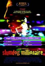 slumdog_millionaire-345553310-mmed