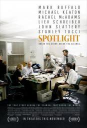 spotlight-726888740-mmed