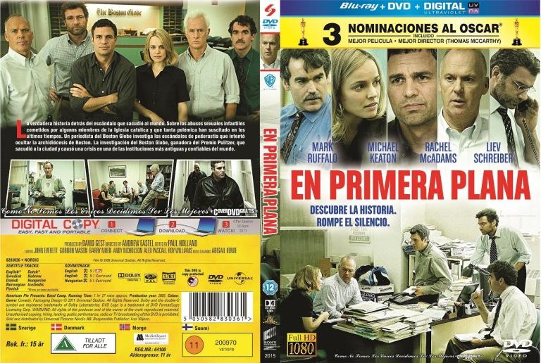 Spotlight - En Primera Plana-CoveRdvdGratis.Com V2 (1)