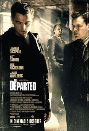 the_departed-749477966-mmed