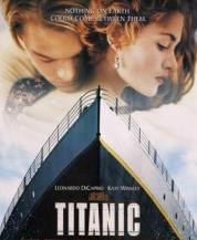 titanic-321994924-mmed