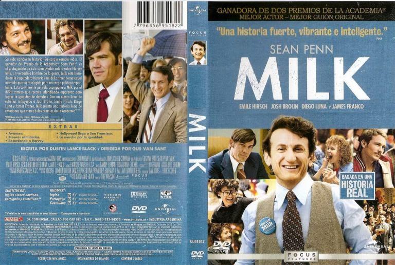 dvd-original-milk-mi-nombre-es-harvey-milk-sean-penn-D_NQ_NP_996770-MLA27141843669_042018-F