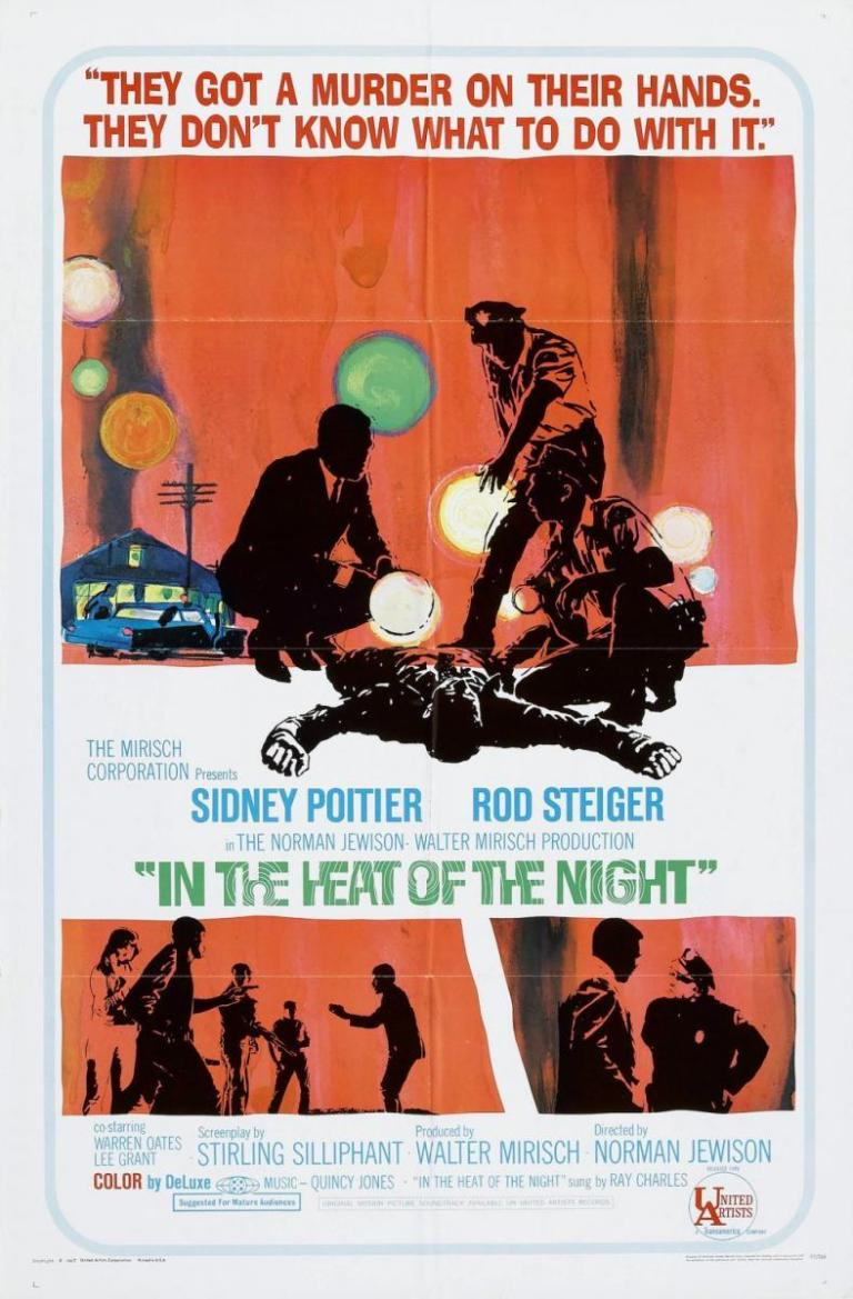 in_the_heat_of_the_night-192441954-large