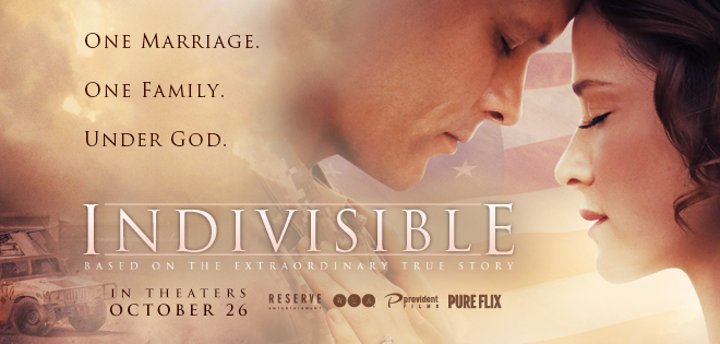indivisible-movie-660x315