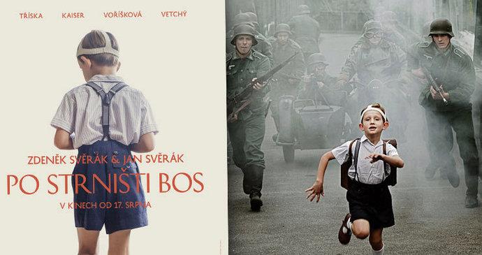 3497349_po-strnisti-bos-sverak-film-kino-premiera-v2